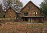 Foreclosed Home in Roxana 62084 WANDA RD - Property ID: 4079550560