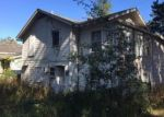 Foreclosed Home in Jacksonville 32208 BUFFALO AVE - Property ID: 4079571584
