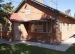 Foreclosed Home in Alamosa 81101 9TH ST - Property ID: 4079608820
