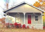 Foreclosed Home in Tuscumbia 35674 OLD MEMPHIS RD - Property ID: 4079647797