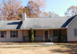 Foreclosed Home in Ragland 35131 TURKEY RUN LN - Property ID: 4079653930