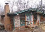 Foreclosed Home in Tobyhanna 18466 WATERFRONT DR - Property ID: 4079658745