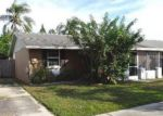 Foreclosed Home in Tampa 33615 CANOSA PL - Property ID: 4079676698