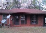 Foreclosed Home in Ozark 72949 HOME ST - Property ID: 4079706478