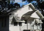 Foreclosed Home in Monticello 71655 N BAILEY ST - Property ID: 4079709993