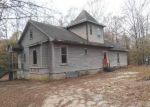 Foreclosed Home in Americus 31719 CONCORD ESTATES RD - Property ID: 4079713482