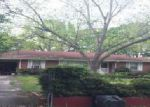 Foreclosed Home in Milledgeville 31061 ALLEN MEMORIAL DR SW - Property ID: 4079715680