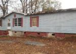 Foreclosed Home in Americus 31719 WESTSIDE DR - Property ID: 4079720945