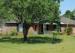 Foreclosed Home in Leesburg 31763 NEW YORK RD - Property ID: 4079722687
