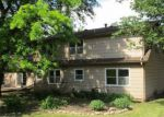 Foreclosed Home in Marshalltown 50158 EDGEBROOK DR - Property ID: 4079777428