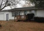 Foreclosed Home in Humeston 50123 GUY PORTER ST - Property ID: 4079778300