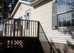 Foreclosed Home in Atchison 66002 PHILLIPS RD - Property ID: 4079786625