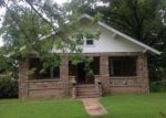 Foreclosed Home in Altamont 67330 E 5TH ST - Property ID: 4079787950