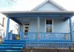 Foreclosed Home in Frankfort 40601 LOGAN ST - Property ID: 4079794959
