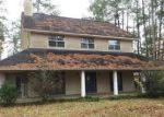 Foreclosed Home in Lecompte 71346 BELLE TRACE RD - Property ID: 4079803712