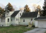 Foreclosed Home in Glen Burnie 21061 FERDINAND AVE - Property ID: 4079814665