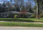 Foreclosed Home in Fruitport 49415 FRUITPORT RD - Property ID: 4079850572