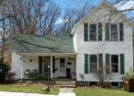Foreclosed Home in Ionia 48846 RICH ST - Property ID: 4079858453