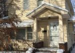Foreclosed Home in Willmar 56201 BECKER AVE SW - Property ID: 4079874215