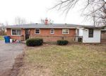 Foreclosed Home in Indianapolis 46217 W EPLER AVE - Property ID: 4079879475