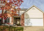 Foreclosed Home in Fishers 46038 PERLITA PL - Property ID: 4079883414