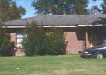 Foreclosed Home in Ferriday 71334 WOODMONT RD - Property ID: 4079893487