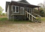 Foreclosed Home in Belden 38826 CHESTERVILLE RD - Property ID: 4079897426