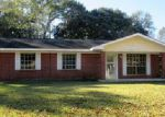 Foreclosed Home in Biloxi 39532 HARTFORD DR - Property ID: 4079899178