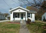 Foreclosed Home in Springfield 65806 W LINCOLN ST - Property ID: 4079903118