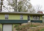 Foreclosed Home in Kansas City 64132 OLIVE ST - Property ID: 4079905761