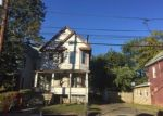 Foreclosed Home in Hackensack 07601 CENTRAL AVE - Property ID: 4079975388