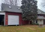 Foreclosed Home in Hoosick Falls 12090 PINE VALLEY RD - Property ID: 4080009109