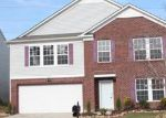 Foreclosed Home in Charlotte 28214 BRAY DR - Property ID: 4080018761