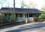 Foreclosed Home in Newland 28657 TULIP LN - Property ID: 4080020501