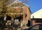 Foreclosed Home in East Liverpool 43920 W 4TH ST - Property ID: 4080054670