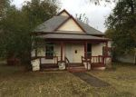 Foreclosed Home in Shawnee 74801 N HIGH AVE - Property ID: 4080058610