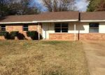 Foreclosed Home in Shawnee 74801 E WALNUT ST - Property ID: 4080059937
