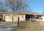 Foreclosed Home in Oklahoma City 73139 SW 68TH ST - Property ID: 4080060805
