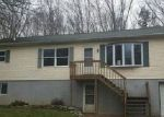 Foreclosed Home in Bushkill 18324 LITTLE EGYPT RD - Property ID: 4080085318
