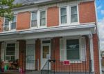 Foreclosed Home in Red Lion 17356 W MAPLE ST - Property ID: 4080090585