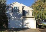 Foreclosed Home in Marietta 17547 AMANDA CT - Property ID: 4080093649