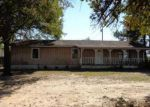 Foreclosed Home in Mount Pleasant 75455 NEVILLS RD - Property ID: 4080151908