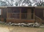 Foreclosed Home in Granbury 76048 WILLIAMSON RD - Property ID: 4080152779