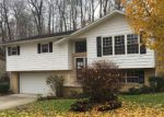 Foreclosed Home in Poca 25159 OAKMONT DR - Property ID: 4080176872