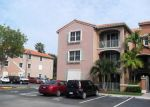Foreclosed Home in Miami 33178 NW 114TH AVE - Property ID: 4080190440