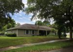 Foreclosed Home in Miami 33196 SW 147TH CT - Property ID: 4080200511