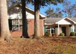 Foreclosed Home in Enterprise 36330 GREEN DR - Property ID: 4080214978