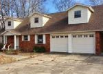 Foreclosed Home in Fort Smith 72904 N 46TH TER - Property ID: 4080231156