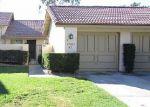 Foreclosed Home in San Diego 92128 AVENIDA CORDILLERA - Property ID: 4080235551