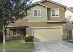 Foreclosed Home in Rialto 92376 N ALTHEA AVE - Property ID: 4080240812
